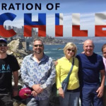 ChileExploration