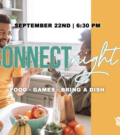 connect sept22